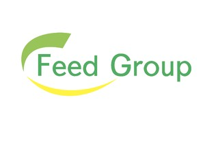Feed Group